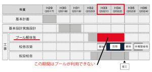 スクリーンショット 2018-02-14 10.54.52